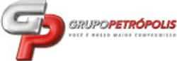 Grupo_Petropolis