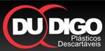 Dudigo