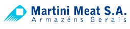 martini_meat