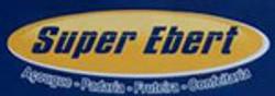Super_Ebert