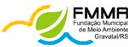 Fundacao_MMA