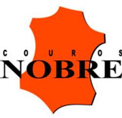 couros_nobre