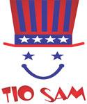 Tio_sam