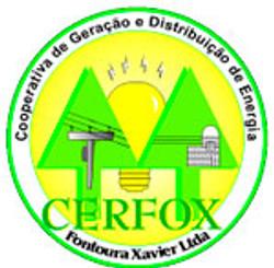 Cerfox