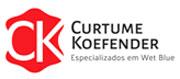 curtume_koefender