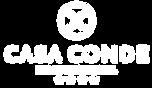 logo-blanco2-05.png