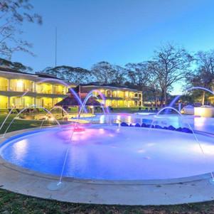Pool new night-9523 (2) .jpg