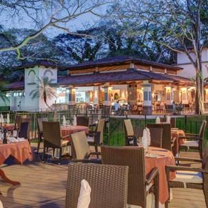 Restaurant terrace-1371 (2) .jpg