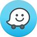 waze-android.png