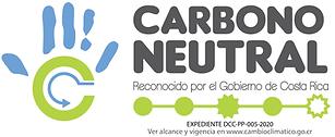 ca-neutral-01.png