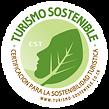 LogoCST-espanol.png