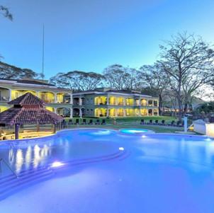 New night pool-9508 (2) .jpg