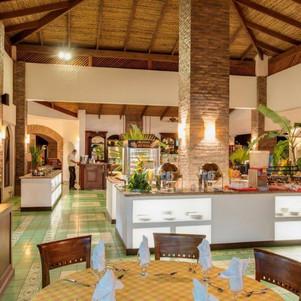 Restaurant night 3Mar-0584 (2) .jpg