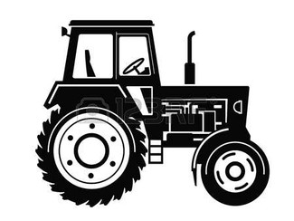 Sanctuary tractor appeal - update