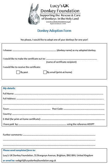 Adoption Request form screenshot.jpg