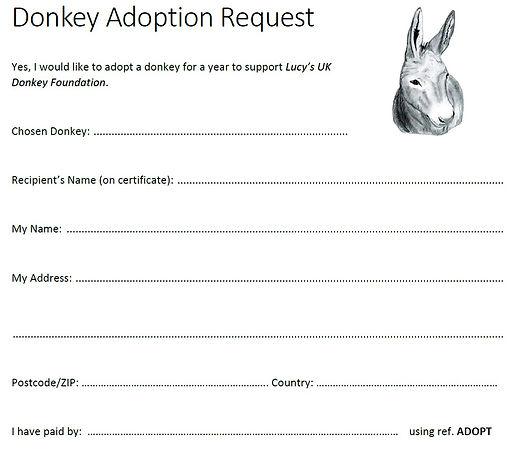 Adoption Request form screenshot.jpg