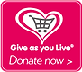 button-square-donate-pink.png