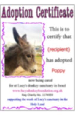 Certificate_Sample_Poppy.jpg
