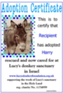 Adoption Certificate_sm.jpg