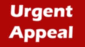 UrgentAppeal.png