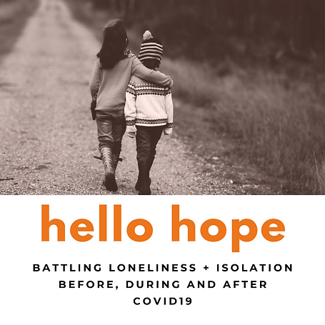 hello hope talk graphic.png