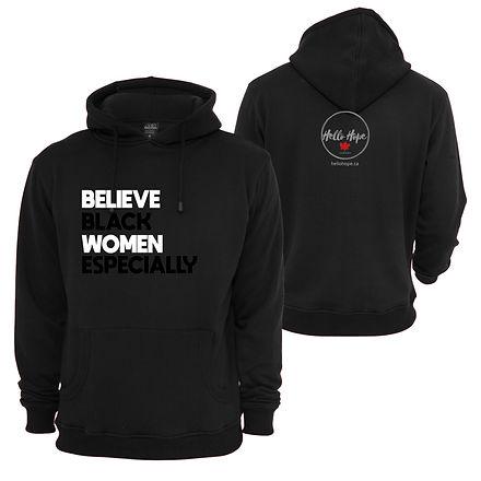 BBWE hoodie.jpg