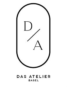 DA-Basel-01.png