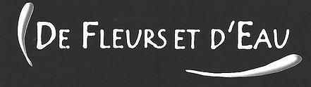 logo-de-fleurs-et-d-eau.jpg