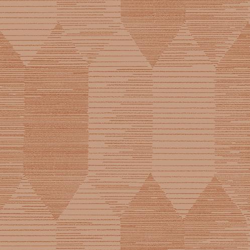 Papier peint NANGARA - Kipara