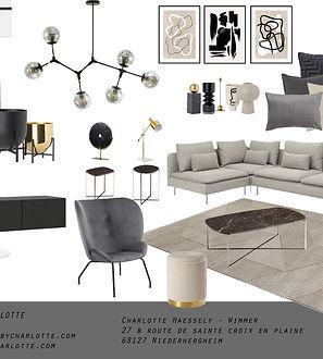 shopping_liste_déco_salon_.jpg