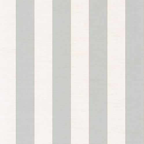 Papier peint Rayures
