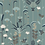 Thumbnail: Papier peint Caselio