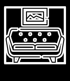 Sofa-01.png