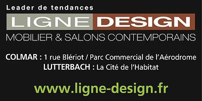 Ligne-Design-HD.jpg