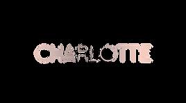 Charlotte officiel-01.png