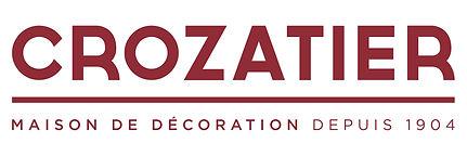 Logo CROZATIER_2017.jpg
