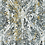 Thumbnail: Papier Peint by Charlotte