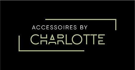 Charlotte officiel-01.jpg
