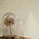 Thumbnail: Papier peint collection 1930 - Reflet