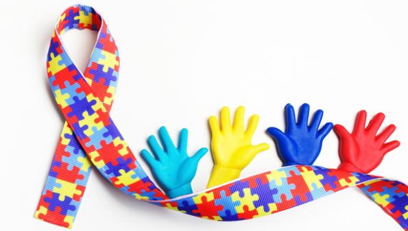 autisim-awareness-iStock-929003432.png