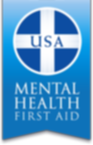 MHFA Downward Ribbon.png