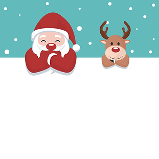 —Pngtree—christmas_card_of_santa_claus_3