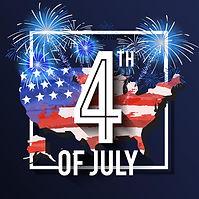 vector-4th-of-july-celebration-backgroun