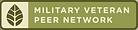 MVPN_logo_web_m (003).png