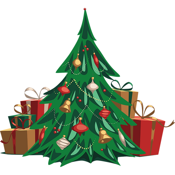 —Pngtree—cute_christmas_tree_element_368