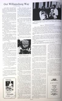 may 1981 2.png