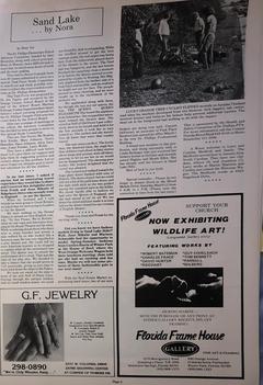 may 1981 1.png