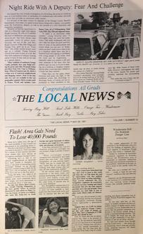 may 1981.png