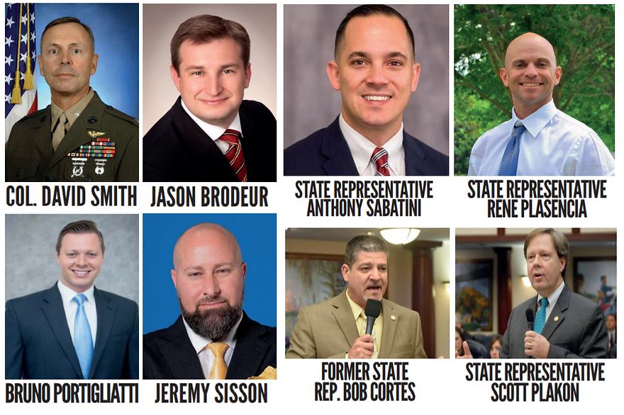 statereps.png