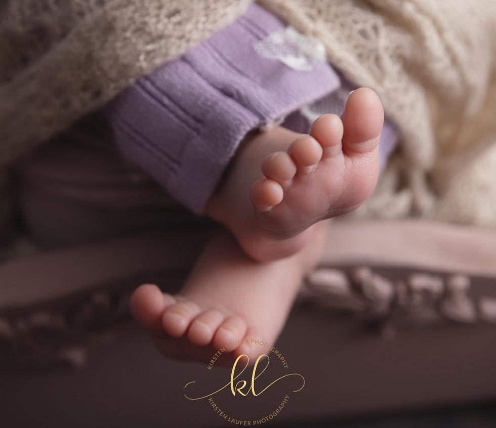 101018SydneySandhu-Newborn-55.jpg
